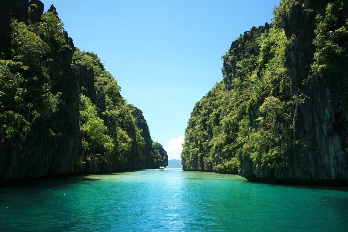You've Found the Number 1 Resource for Travellers to SE Asia. Plan Your Trip Here!