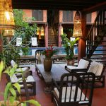 Village House, Sarawak (Malaysia) – From $29 USD / Bed.