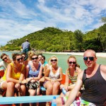 Highlights & Hidden Gems 8 Day Trip (THAILAND)