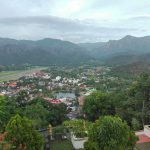 Mae Hong Son – Northern Thailand