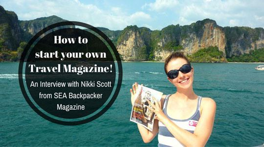 How-to-start-your-own-Travel-Magazine-1