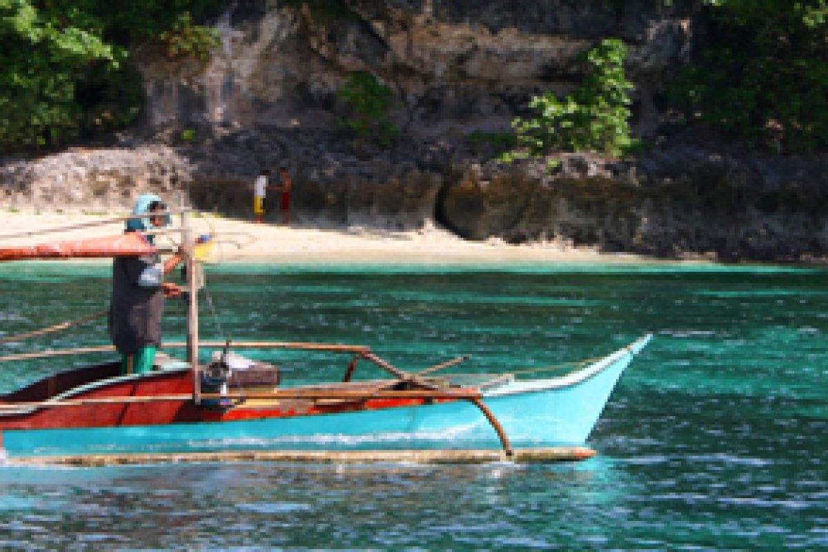 Why The 7,107 Islands of The Philippines Should Not Be Overlooked!