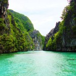 10 Unmissable Places To Visit on Palawan Island, The Philippines