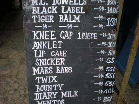 Knee Cap for sale