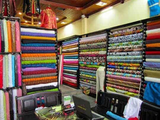vietnam fabrics 3