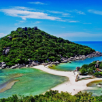 18 Day Island Hopping (THAILAND)