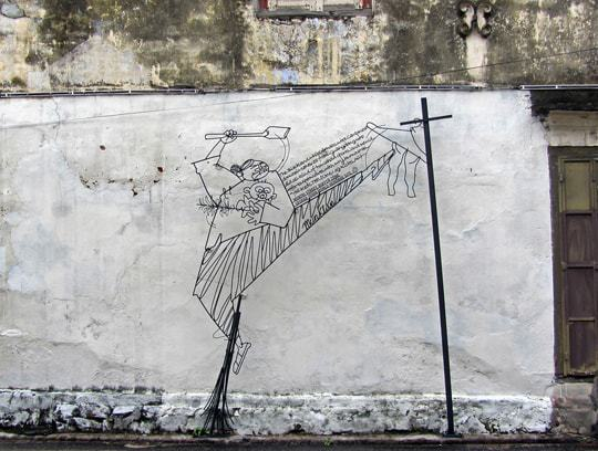 penang-street-art-iron-sculture-2horizontal
