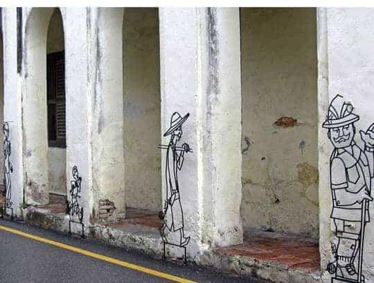 penang-street-art-iron-sculture-3
