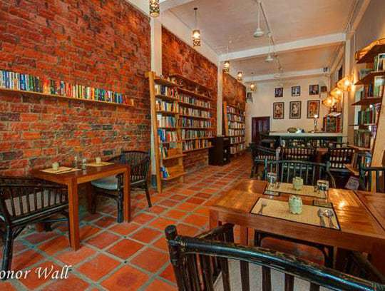 10 great places to eat drink for a cause in south east for The east asian dining t nagar
