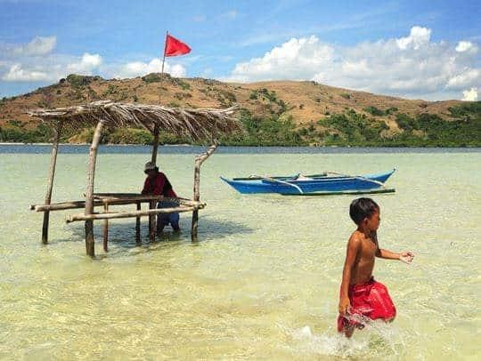 Caramoan Philippines 2