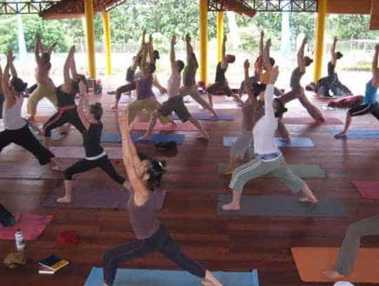 adi yoga2