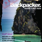 The Story of SEA Backpacker Magazine