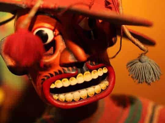 Mask Sri Lanka