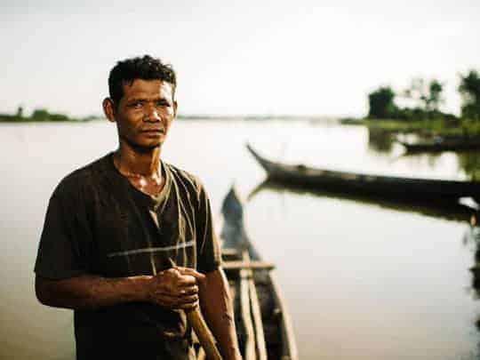 Cambodia-Kree-DylanGoldby