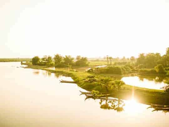Cambodia-TonleSap-DylanGoldby