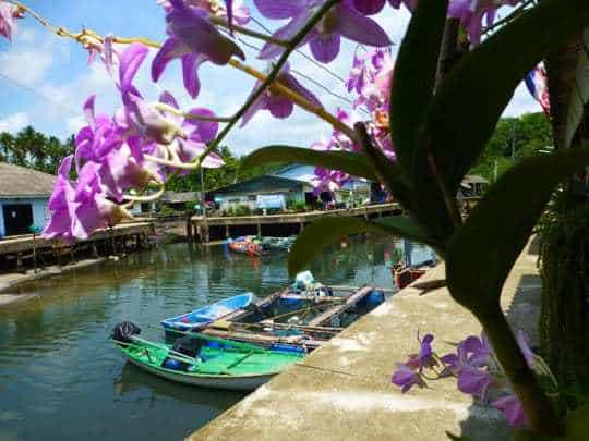 Koh Kood Thailand 3
