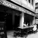 Two Sisters Start Café to Help Students in Siem Reap, Cambodia: Meet Sisters Srey!