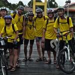 Interview Borneo Adventures