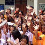 Sustainable Travel and 'Voluntourism' – What's the Crack? Interview with The Bamboo Project…