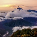 Backpacking Through Java: The Perfect One Week Itinerary