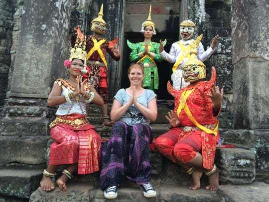 cambodia-sheree-hooker