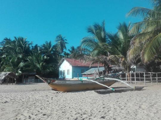 arugam-beach