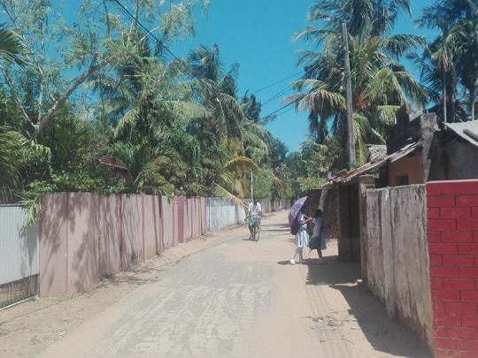 streets-pottuvill
