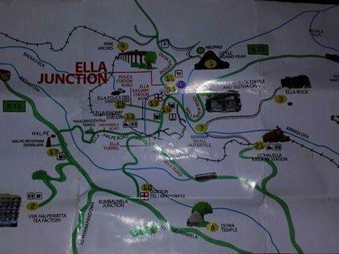 map-ella-sri-lanka