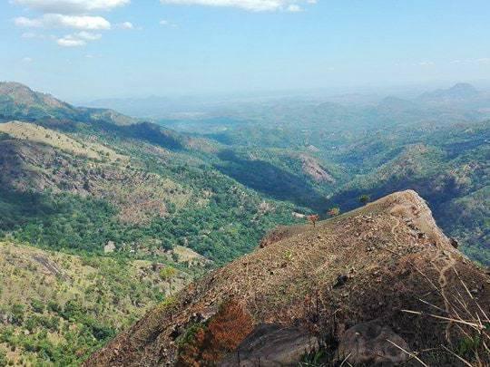 view-from-ellas-gap-sri-lanka