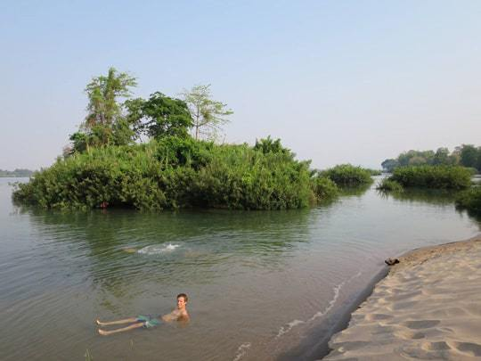 don-det-laos-2