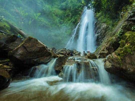 khun-korn-waterfall