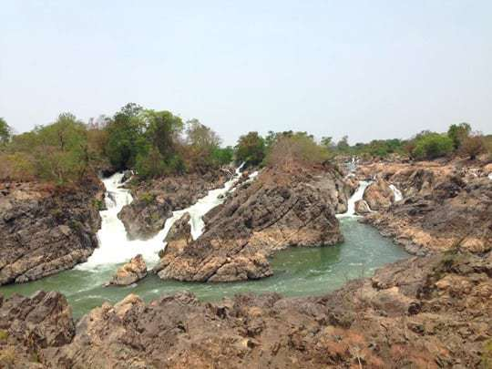 waterfall-don-det