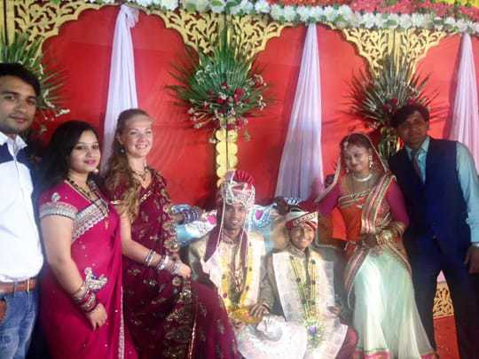 at-the-indian-wedding