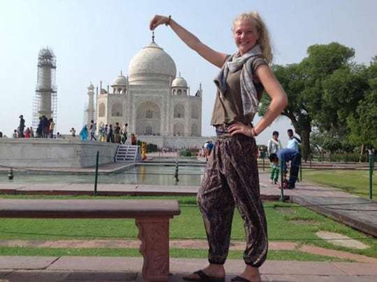 at-the-taj-mahal