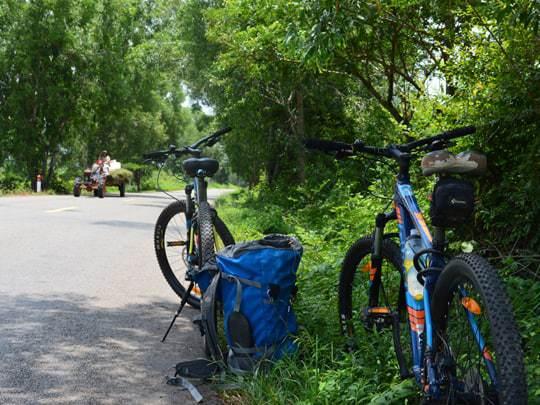cambodia-bikes Cambodia cycle