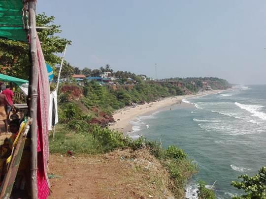 kerala-cliffs