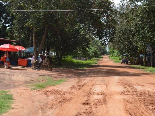 kulin-village-Cambodia cycle