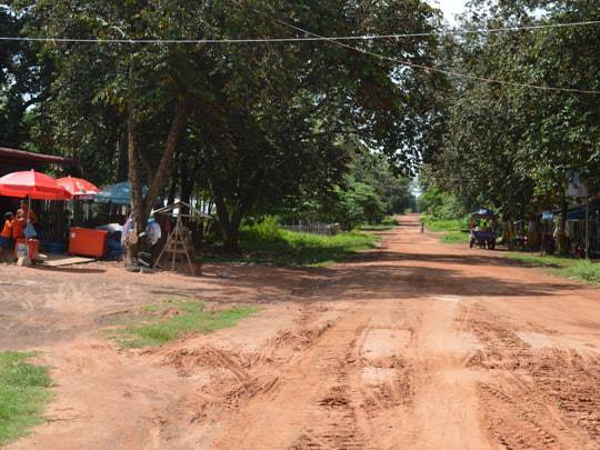 kulin-village-cambodia