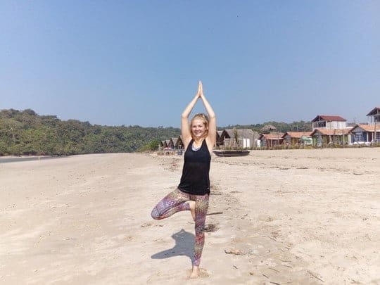 martha-yoga