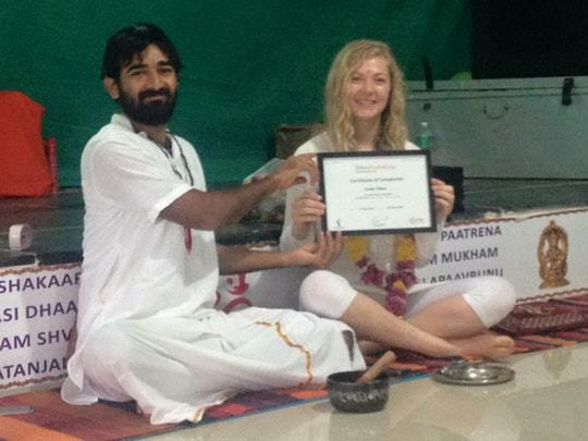 with-yoga-ttc-certificate