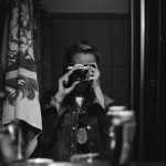 Is Analog Photography Valuable in a Digital World?