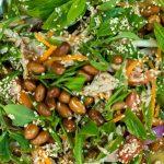 10 Must-Try Foods in Myanmar