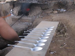 Spoon Village. Moments in Southeast Asia you'll never forget.