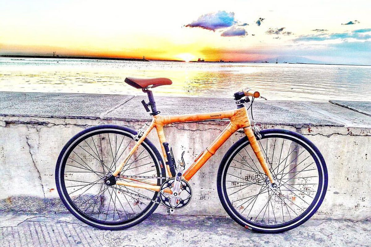 Plastic Free Philippines: A 2000km Bicycle Tour With a Cause!