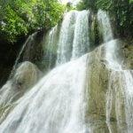 Bohol (Chocolate Hills)