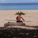 Surviving on a Deserted Island Paradise in the Philippines!