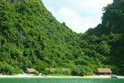 Castaways-Halong-Bay