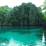 Coron, The Philippines