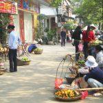 Top 10 Things To Do in and Around Hanoi, Vietnam