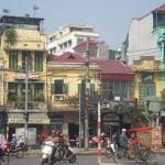 Hanoi & Surrounds, Vietnam